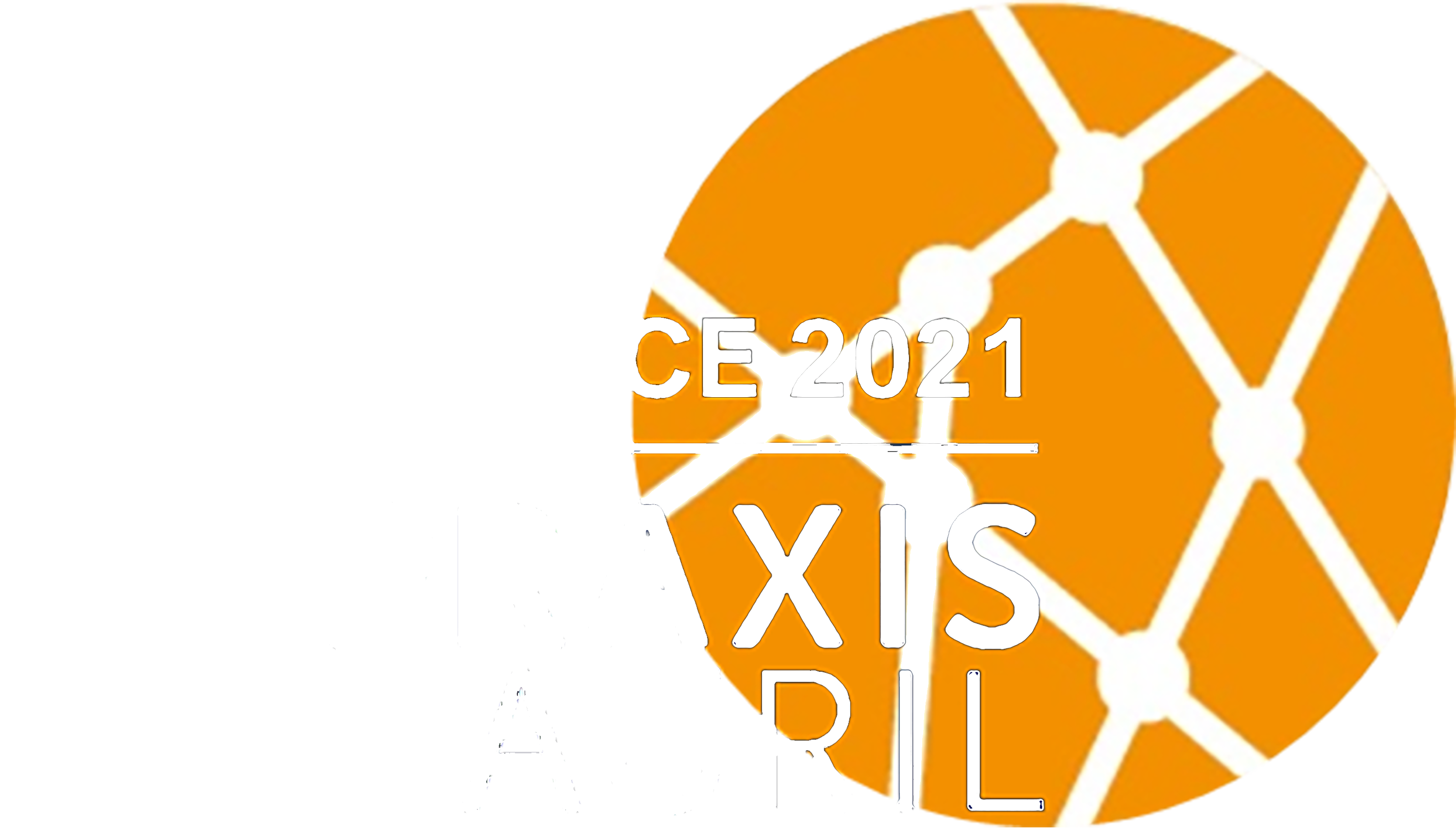 PraxisAuril Conference 2021